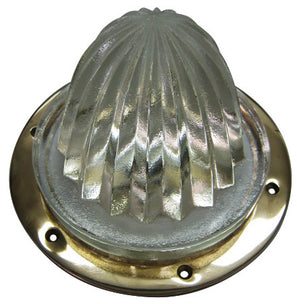 DECK LIGHT MELON DAVEY 15MM DAV2413/GM