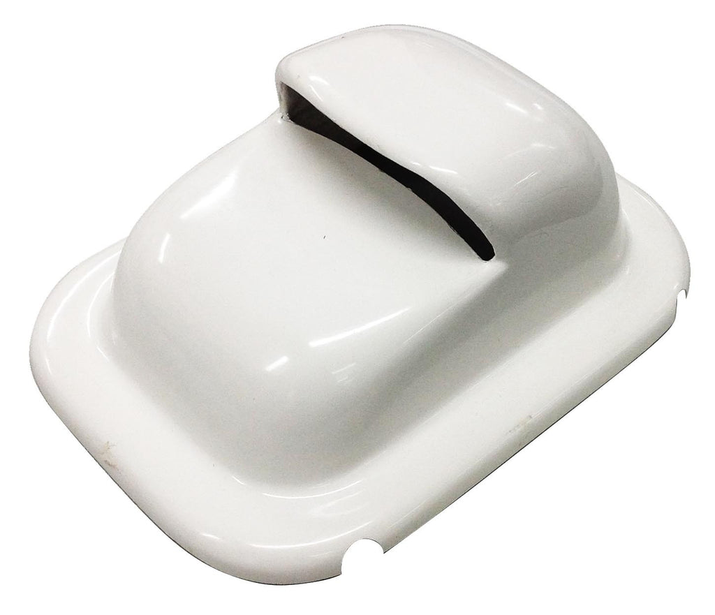 DORADE SCOOP FIBREGLASS DEC.23.29A