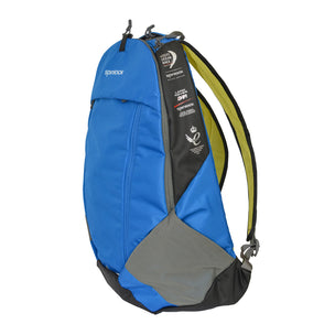 SPINLOCK DECK PACK BAG
