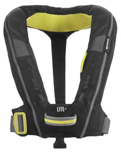 SPINLOCK DECKVEST LITE PLUS