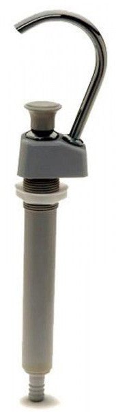 FYNSPRAY ULTRA GALLEY PUMP WS67 GREY