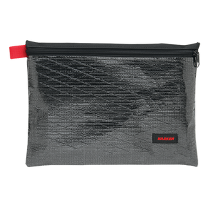 DOCUMENT CASE HARKEN