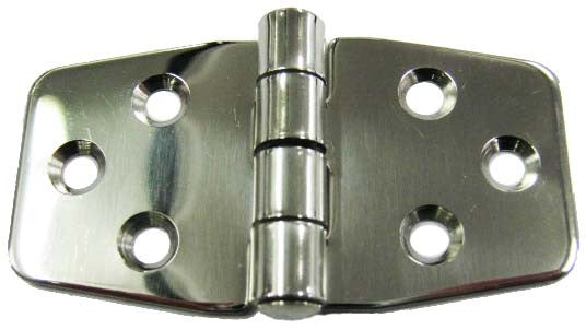 HOMER HINGE HATCH SH/SH S/S (PAIR) HOM672