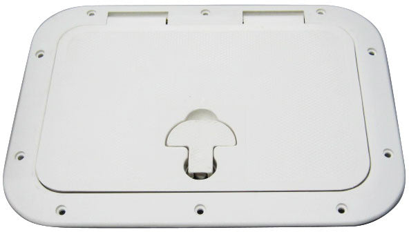 HOMER INSPECTION HATCH 18MM X 28MM HOM74815