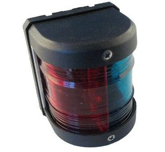 HOMER BI COLOUR NAV LIGHT HOM524