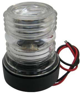 HOMER ANCHOR LIGHT PLASTIC BASE HOM5214