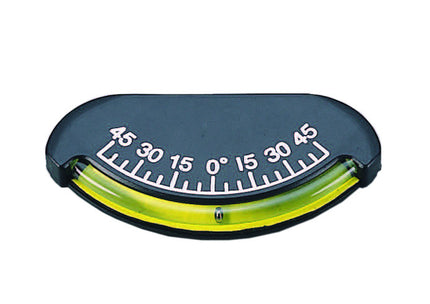 HOMER CLINOMETER 45 DEGREE HOM785