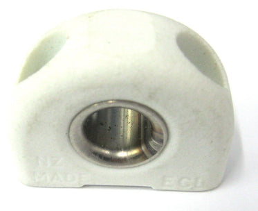 FAIRLEAD NYLON WITH S/S INSERT