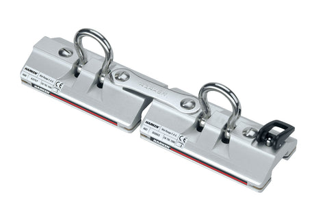 HARKEN ACCESS RAIL CAR 27MM