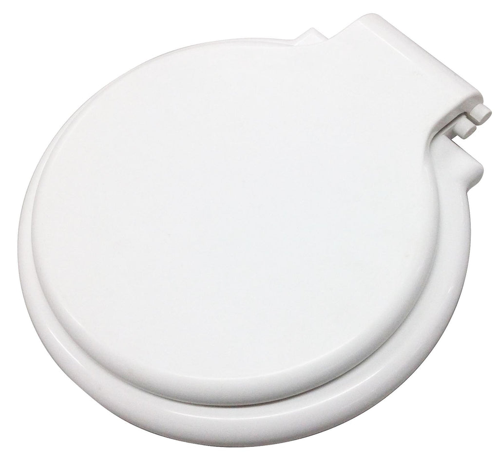 LAVAC POPULAR TOILET LID & SEAT