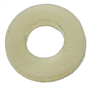 LAVAC POPULAR PLASTIC WASHERS