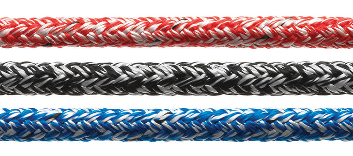 MARLOW EXCEL FUSION SHEET ROPE