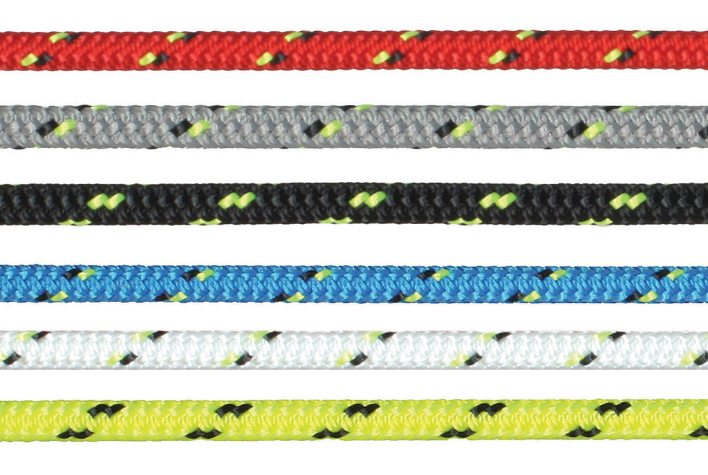 MARLOW EXCEL RACING DYNEEMA BRAID