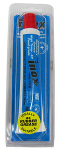 INOX GREASE FOOD GRADE MX6 3g INOMX6-3BP