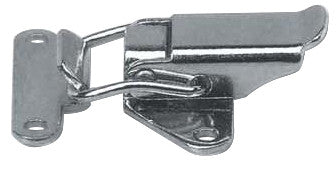 TOGGLE LATCH S/S OR2448
