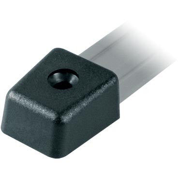 RONSTAN SERIES 19MM TRACK END STOP