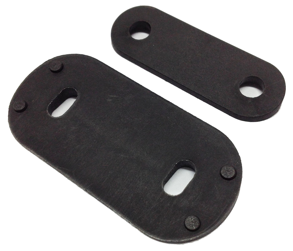 RONSTAN CLEAT WEDGE KIT MEDIUM