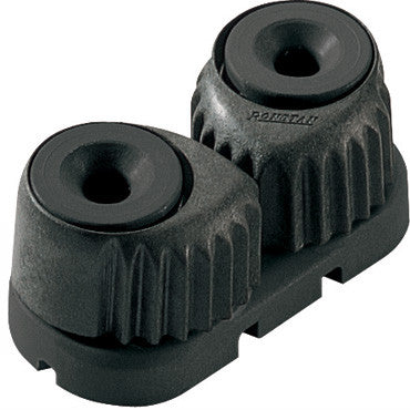RONSTAN CAM CLEAT CARBON SMALL