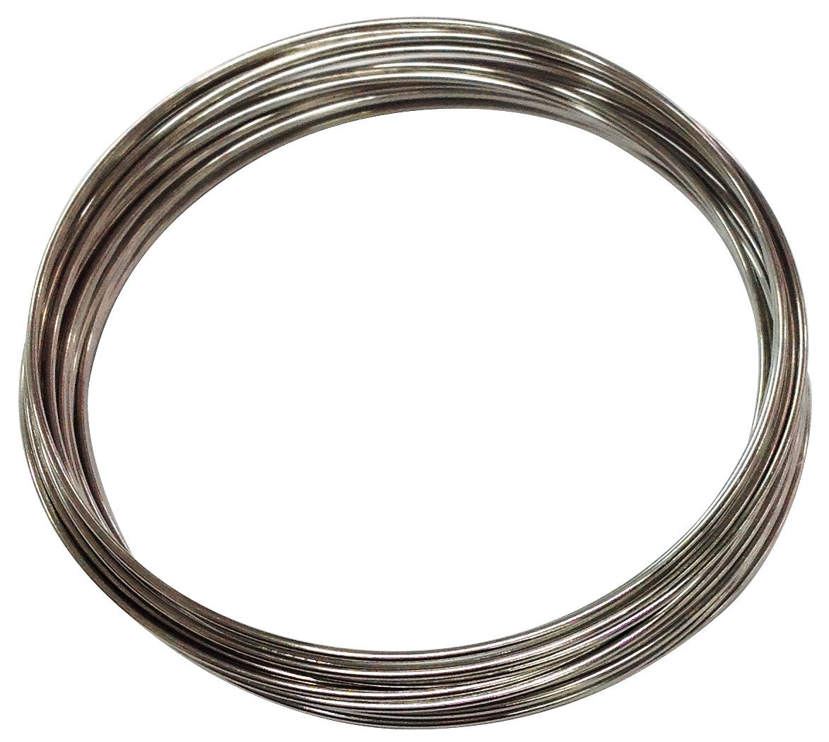 SEIZING WIRE STAINLESS STEEL – Fosters Ship Chandlery