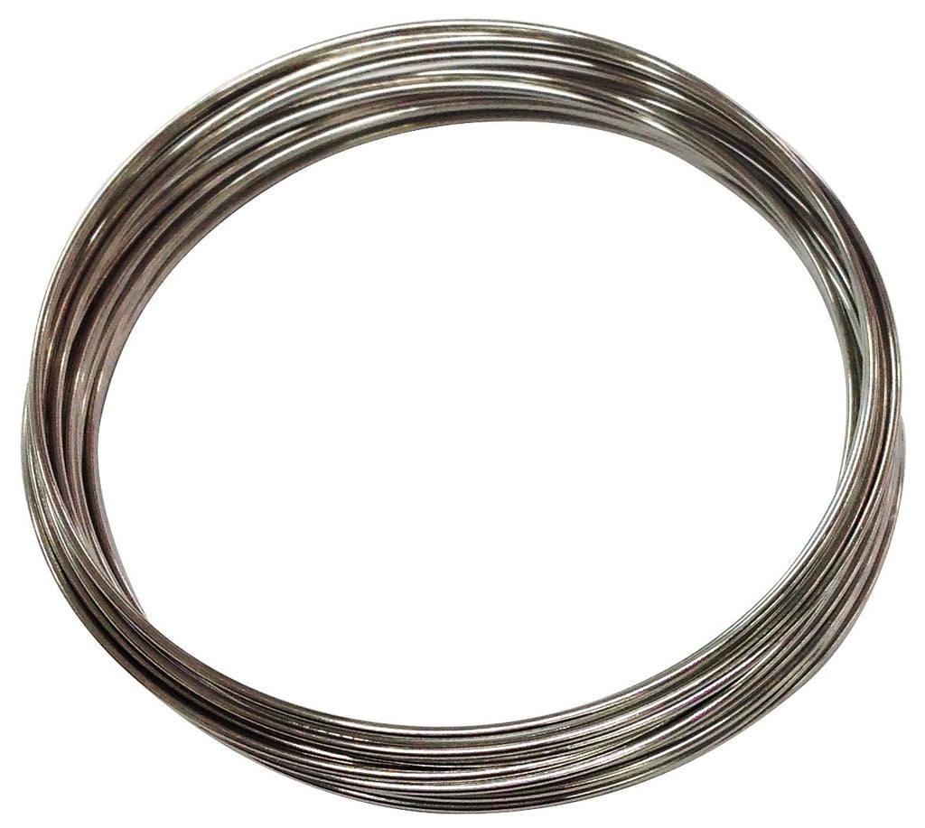 SEIZING WIRE STAINLESS STEEL
