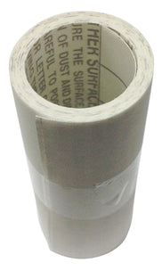 SAIL REPAIR TAPE HEAVY DUTY SEASURE