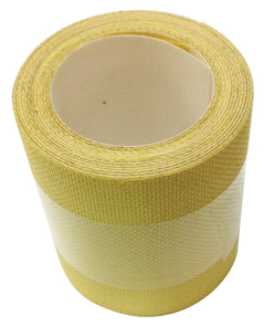 SAIL REPAIR TAPE KEVLAR SEASURE