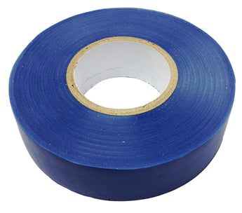 PVC INSULATION TAPE 2M X 19MM