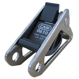 SPINLOCK ROPE CLUTCH CAM MODULES