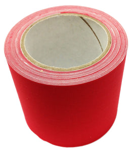 SEASURE SPINNAKER REPAIR TAPE