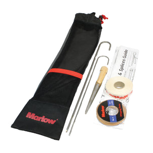 SPLICING KIT MARLOW