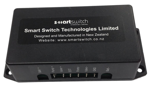 SMARTSWITCH TOILET CONTROLLER ONLY