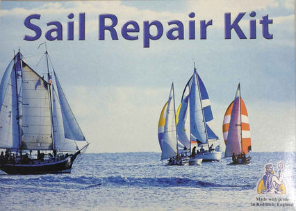 SAIL REPAIR SEWING KIT NEPTUNE