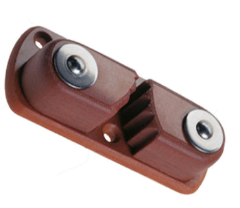 CAM CLEAT TUFNOL 12-14MM DAV445//14