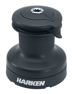 HARKEN PERFORMA 2SPD WINCH SELF TAIL 70.2