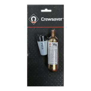 Crewsaver Re-arm Kit UML Pro Sensor Elite 38g