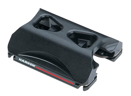 HARKEN SMALL BOAT CB CAR TI LITE
