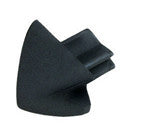 HARKEN TRACK TRIM CAPS 27MM