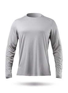 ZHIK UVActive Long Sleeve Top
