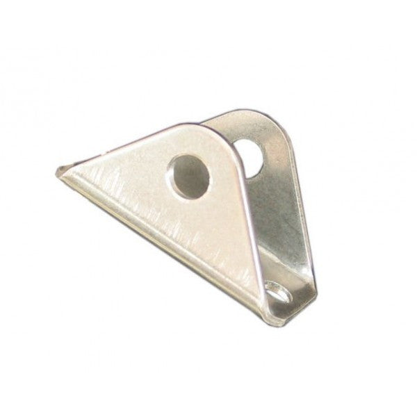RUDDER STERN BRACKET 8MM 5/16