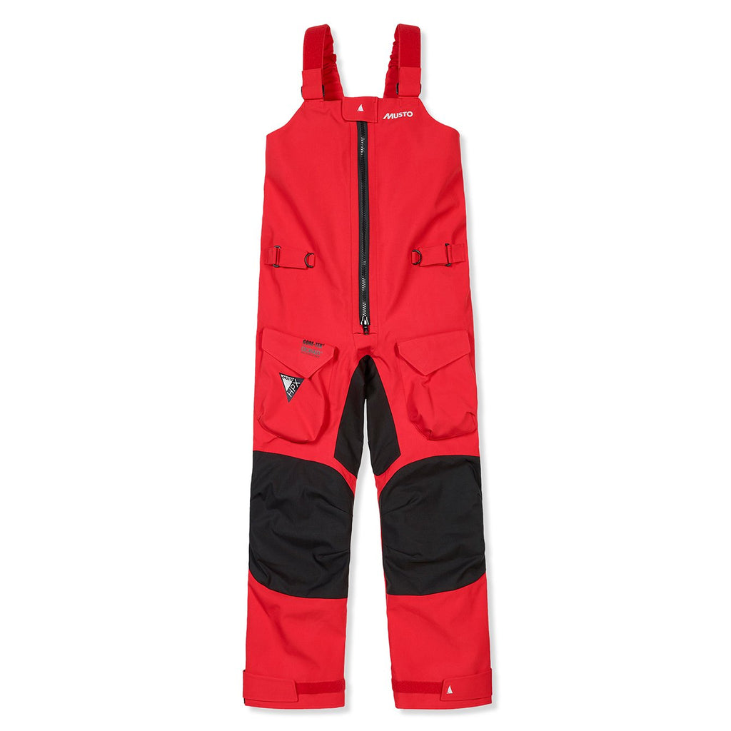 Pro Series HPX Trouser True Red
