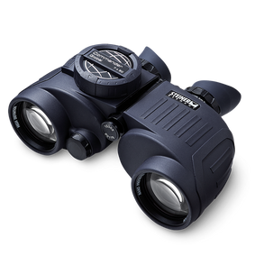BINOCULARS STEINER COMMANDER GLOBAL 7 X 50