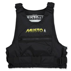 MUSTO Champ Buoyancy Aid