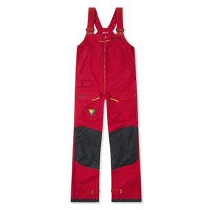 MUSTO GTX Pro Offshore Trousers True Red