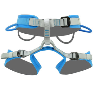 KONG UP CLIMBING HARNESS