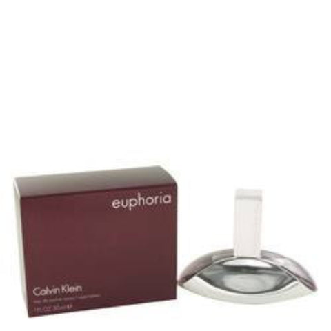 Euphoria Eau De Parfum Spray By Calvin Klein - Mildred and Iolas Boutique - 1