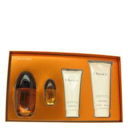 Obsession Gift Set By Calvin Klein - Mildred and Iolas Boutique
