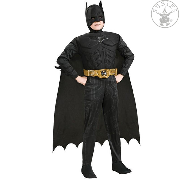 Batman Kinder Kostüm