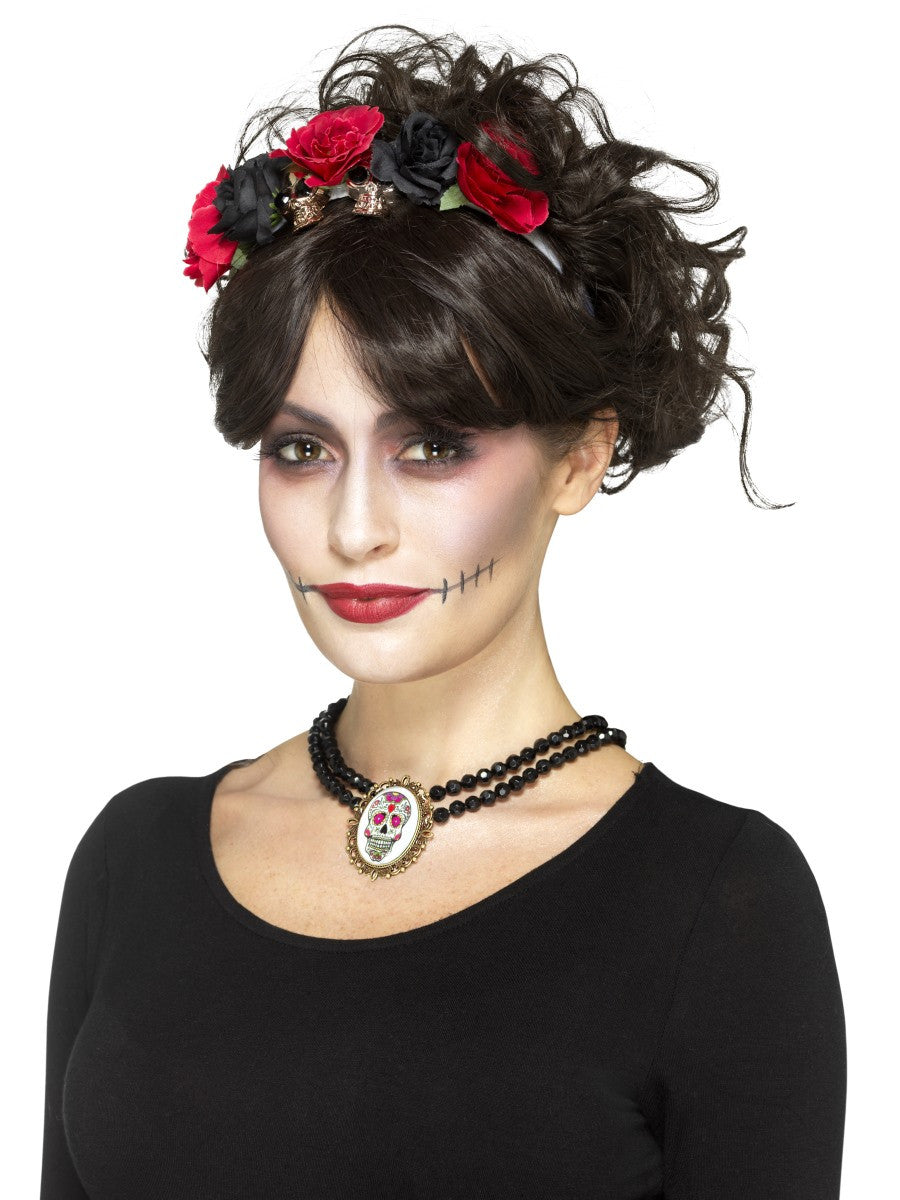 Day of the Dead Kette