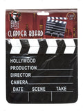 Regieklappe Clapperboard Photobooth