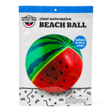 Beach Ball Wassermelone